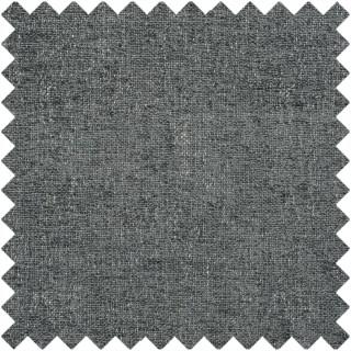 Designers Guild Riveau Fabric FDG2443/10