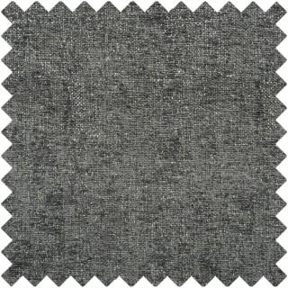 Designers Guild Riveau Fabric FDG2443/11