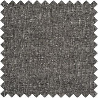 Designers Guild Riveau Fabric FDG2443/12