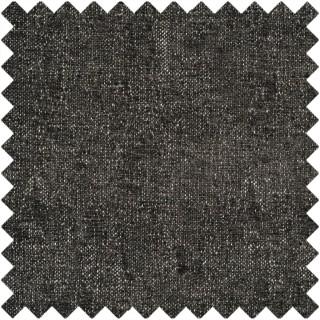Designers Guild Riveau Fabric FDG2443/15