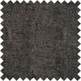 Designers Guild Riveau Fabric FDG2443/16