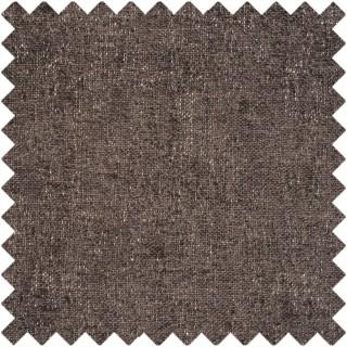 Designers Guild Riveau Fabric FDG2443/17