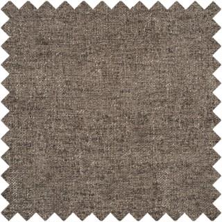 Designers Guild Riveau Fabric FDG2443/20