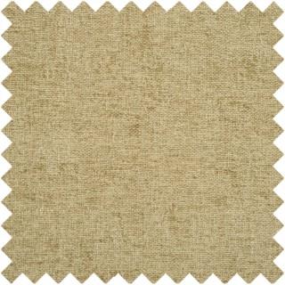 Designers Guild Riveau Fabric FDG2443/24
