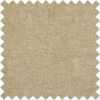 Designers Guild Riveau Fabric FDG2443/27