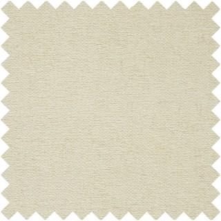Designers Guild Riveau Fabric FDG2443/30