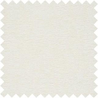 Designers Guild Riveau Fabric FDG2443/31