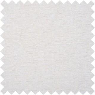 Designers Guild Riveau Fabric FDG2443/32