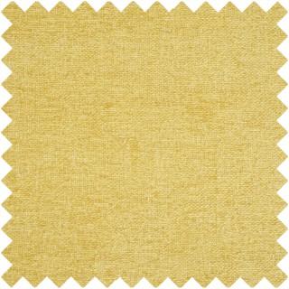 Designers Guild Riveau Fabric FDG2443/33