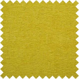 Designers Guild Riveau Fabric FDG2443/35