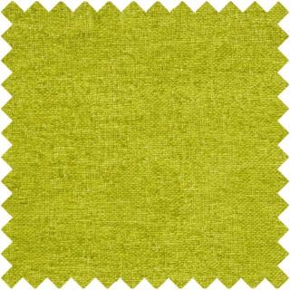 Designers Guild Riveau Fabric FDG2443/36