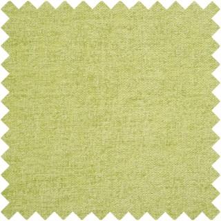 Designers Guild Riveau Fabric FDG2443/38