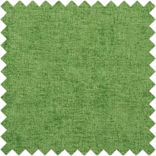 Designers Guild Riveau Fabric FDG2443/39