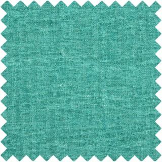 Designers Guild Riveau Fabric FDG2443/40