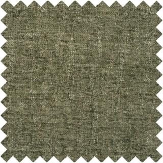 Designers Guild Riveau Fabric FDG2443/41