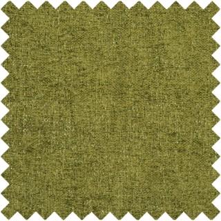 Designers Guild Riveau Fabric FDG2443/42