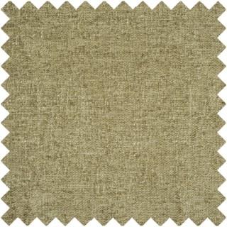 Designers Guild Riveau Fabric FDG2443/43