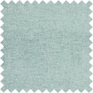 Designers Guild Riveau Fabric FDG2443/45