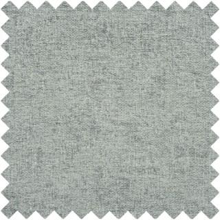 Designers Guild Riveau Fabric FDG2443/46