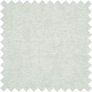 Designers Guild Riveau Fabric FDG2443/48