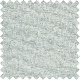 Designers Guild Riveau Fabric FDG2443/49