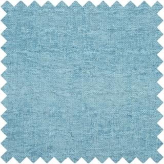 Designers Guild Riveau Fabric FDG2443/50