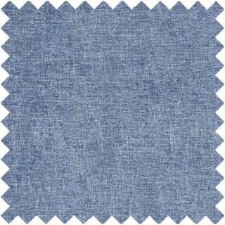 Designers Guild Riveau Fabric FDG2443/52