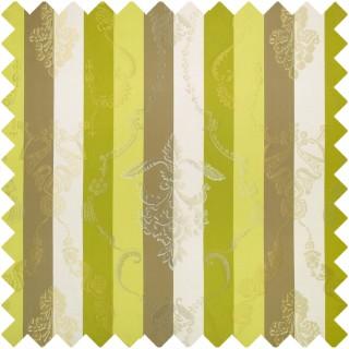 Designers Guild Roquelaire Basquina Fabric F1496/03