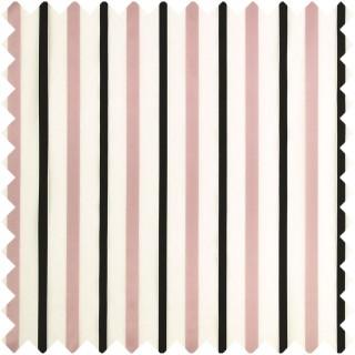 Designers Guild Roquelaire Pelisse Fabric F1502/01
