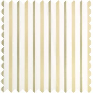 Designers Guild Roquelaire Pelisse Fabric F1502/03