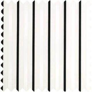 Designers Guild Roquelaire Pelisse Fabric F1502/04