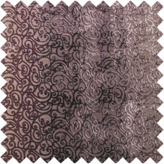 Designers Guild Roumier Rochester Fabric F1663/01