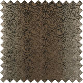 Designers Guild Roumier Rochester Fabric F1663/03