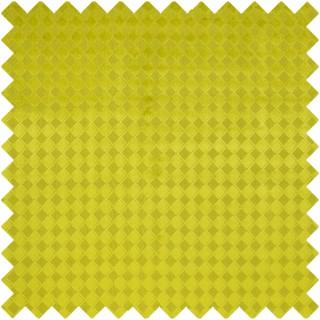 Designers Guild Roumier Vandevelde Fabric F1664/05