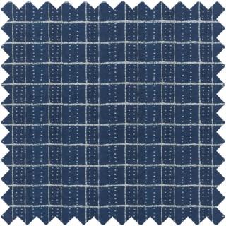William Yeoward Rufolo Cimbrone Fabric FWY2584/01