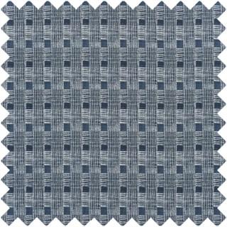 William Yeoward Rufolo Gradillo Fabric FWY2585/01