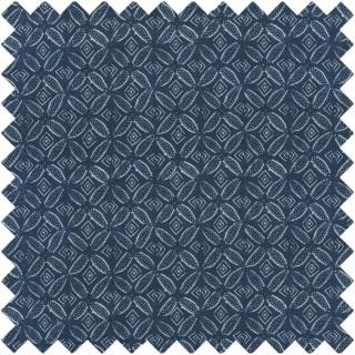 William Yeoward Rufolo Madria Fabric FWY2586/01