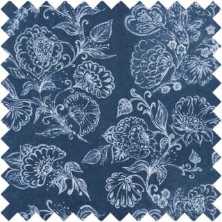 William Yeoward Rufolo Philippine Fabric FWY2587/01