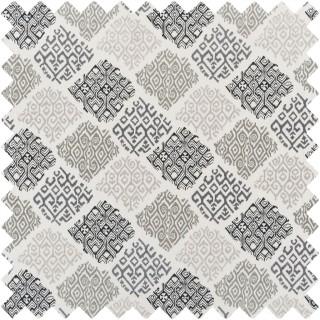 William Yeoward Rufolo Siola Fabric FWY2593/02