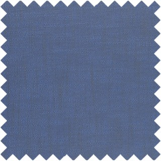 Designers Guild Ruzzini Merati Fabric FT1333/20