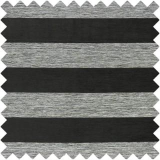 Designers Guild Salerno Caserta Fabric F1892/03