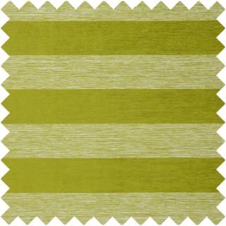 Designers Guild Salerno Caserta Fabric F1892/06