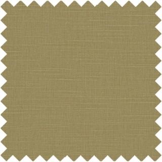 Designers Guild Salso Dirillo Fabric F1797/09