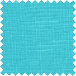 Designers Guild Salso Dirillo Fabric F1797/16