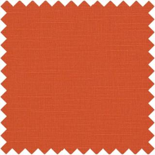 Designers Guild Salso Dirillo Fabric F1797/31