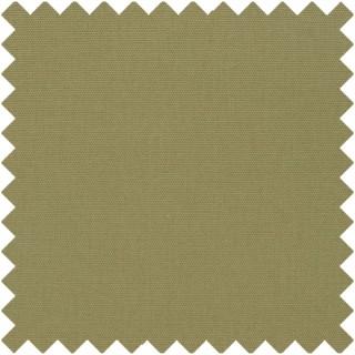 Designers Guild Salso Fabric F1796/10