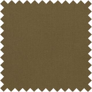 Designers Guild Salso Fabric F1796/12