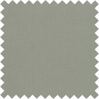Designers Guild Salso Fabric F1796/16