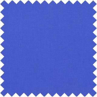 Designers Guild Salso Fabric F1796/18