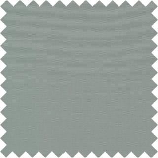 Designers Guild Salso Fabric F1796/21